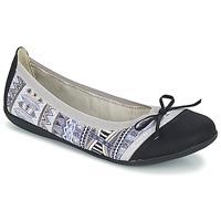 Balerina cipők / babák Les P'tites Bombes CAPRICE