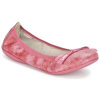 Balerina cipők / babák Les P'tites Bombes ELLA