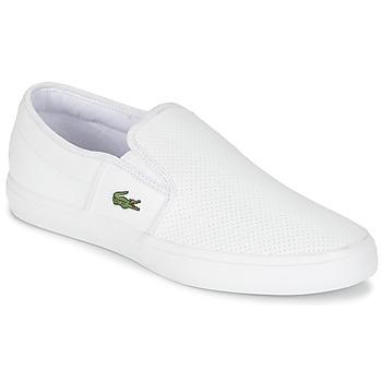 Belebújós cipők Lacoste GAZON BL 1