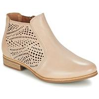 Shoes Női Csizmák Tamaris MARCA Szürke