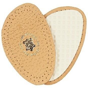 Accessorie Női Cipő kiegészítők Famaco Demi-semelle confort