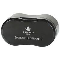 Kiegészítők Cipőápolók Famaco OCOTLAN Bőrszínű