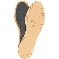 Accessorie Női Cipő kiegészítők Famaco Semelle confort