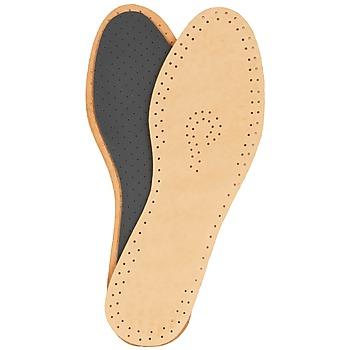 Kiegészítők Női Cipő kiegészítők Famaco NUMKERO Barna