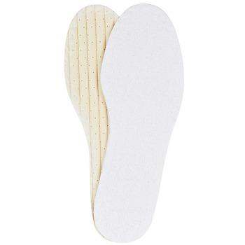 Kiegészítők Női Cipő kiegészítők Famaco CALIXTO Fehér