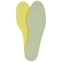 Kiegészítők Férfi Cipő kiegészítők Famaco CARMELITO Zöld