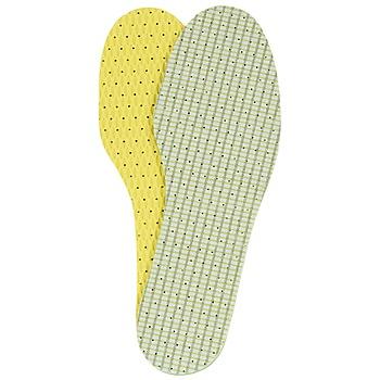 Kiegészítők Női Cipő kiegészítők Famaco CARMELITO Zöld