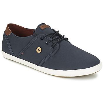 Shoes Rövid szárú edzőcipők Faguo CYPRESS Tengerész