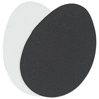 Kiegészítők Cipő kiegészítők Famaco ROSARION Fekete