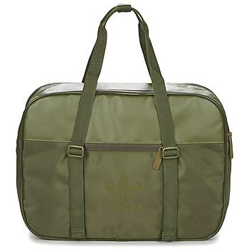 Bags Oldaltáskák adidas Originals AIRLINER SPORT Keki