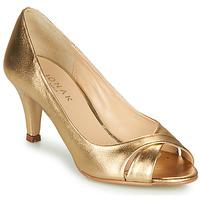 Shoes Női Félcipők Jonak DIANE Arany