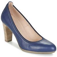 Cipők Női Félcipők Hispanitas DEDOLI Kék