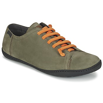 Shoes Férfi Oxford cipők Camper PEU CAMI Keki