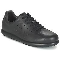 Cipők Férfi Oxford cipők Camper PELOTAS XL Fekete
