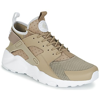 Shoes Férfi Rövid szárú edzőcipők Nike AIR HUARACHE RUN ULTRA Keki