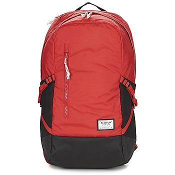 Táskák Hátitáskák Burton PROSPECT PACK 21L Piros