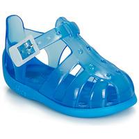 Cipők Vízi cipők Chicco MANUEL Kék