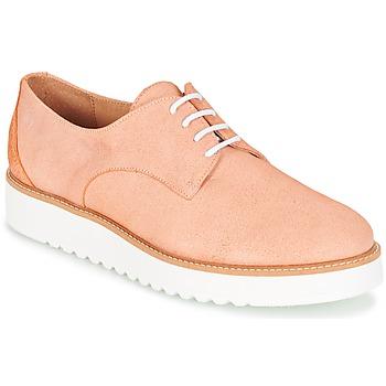 Cipők Női Oxford cipők Casual Attitude GEGE Barack