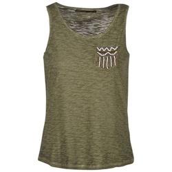 Ruhák Női Trikók / Ujjatlan pólók Only VIOLA Keki