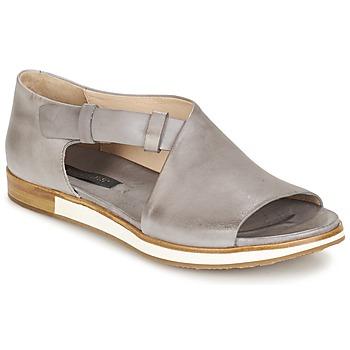 Cipők Női Oxford cipők Neosens CORTESE Szürke