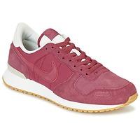Cipők Férfi Rövid szárú edzőcipők Nike AIR VORTEX LEATHER Bordó