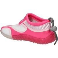 Cipők Lány Divat edzőcipők Everlast AF851 Sokszínű