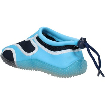 Cipők Fiú Divat edzőcipők Everlast AF852 Kék
