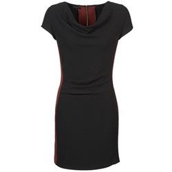 Ruhák Női Rövid ruhák Kookaï DIANE Fekete