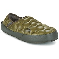 Cipők Férfi Mamuszok The North Face THERMOBALL TRACTION MULE IV Keki
