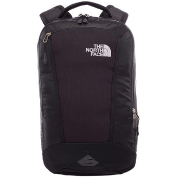 Táskák Laptop táskák The North Face Microbyte Fekete