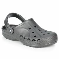 Klumpák Crocs BAYA