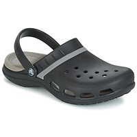 Shoes Klumpák Crocs MODI Fekete