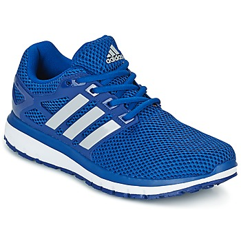 Shoes Férfi Futócipők adidas Performance ENERGY CLOUD M Kék