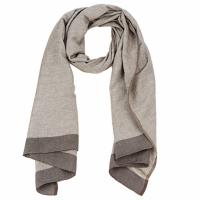 Textil kiegészítők Női Sálak / Stólák / Kendők Antik Batik ZOE Tópszínű