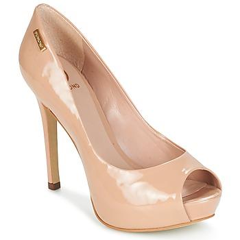 Shoes Női Félcipők Dumond MARIMI Bézs