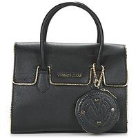 Bags Női Kézitáskák Versace Jeans NOMU Fekete