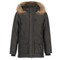Ruhák Férfi Parka kabátok Oakwood 62426 Keki
