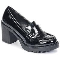 Cipők Női Csizmák MTNG DILO Fekete