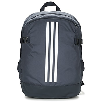 Táskák Hátitáskák adidas Performance BP POWER IV Tengerész