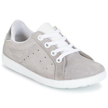 Shoes Lány Rövid szárú edzőcipők Citrouille et Compagnie HINETTE