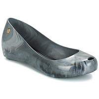 Cipők Női Balerina cipők / babák Melissa ULTRAGIRL XII Szürke