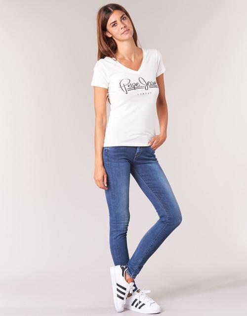 Pepe jeans SOHO