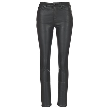 Ruhák Női Skinny farmerek Armani jeans BABEZ Fekete