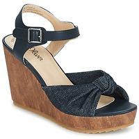 Shoes Női Szandálok / Saruk S.Oliver  Farmer / Fésű