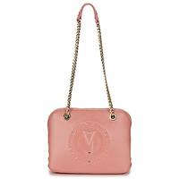 Táskák Női Válltáskák Versace Jeans E1VPBBA9 Rózsaszín