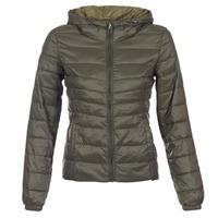 Ruhák Női Steppelt kabátok Only TAHOE Keki
