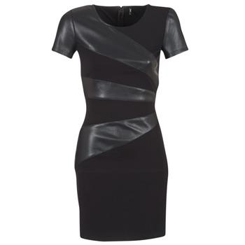 Ruhák Női Rövid ruhák Only MARY Fekete