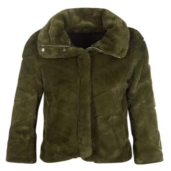 Ruhák Női Kabátok / Blézerek Only NEW MARTINA Keki