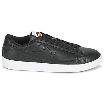 Nike BLAZER LOW LEATHER W