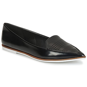 Cipők Női Balerina cipők / babák Aldo HANKES Fekete